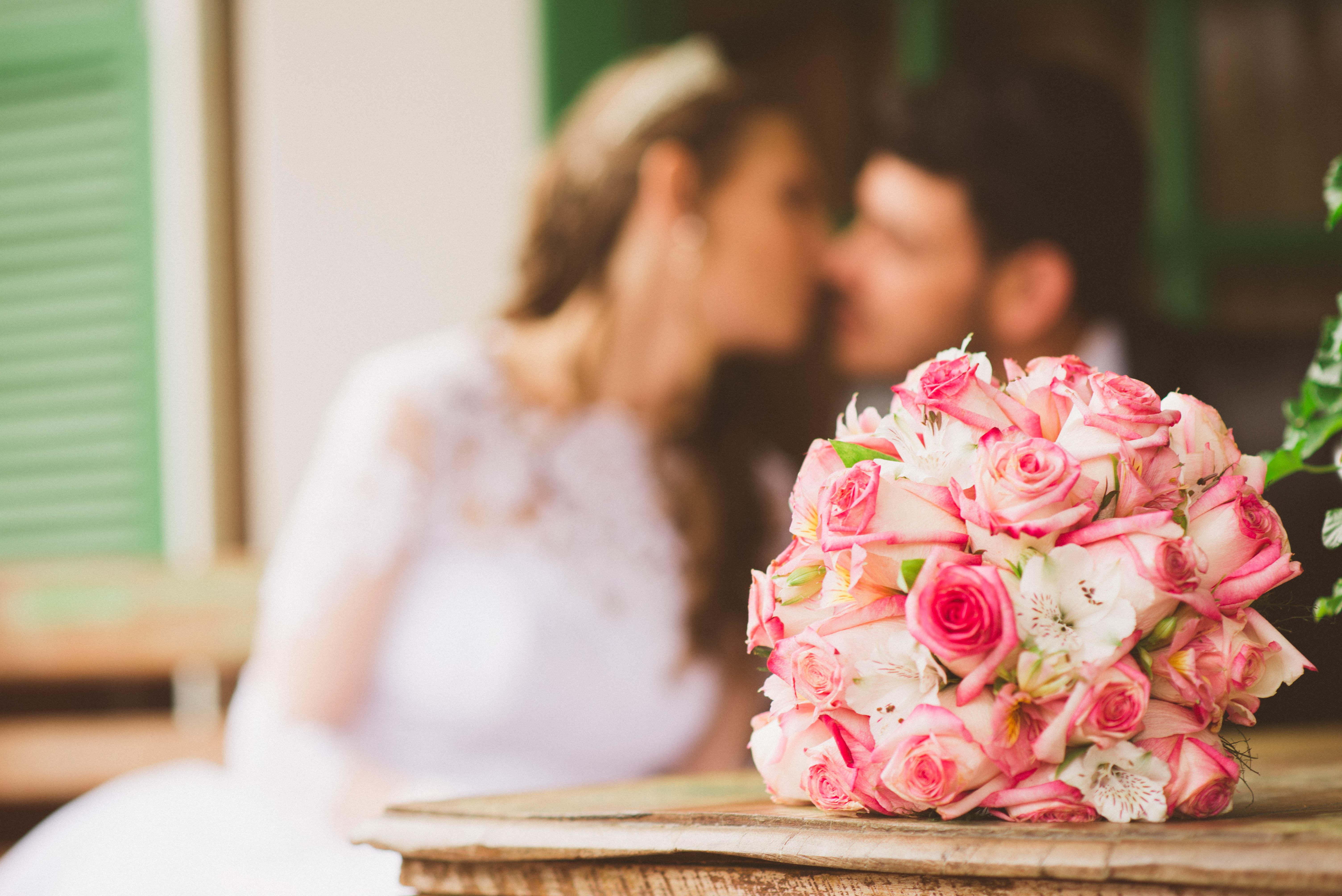 Find a Click fotografia de casamento cariacica es-2