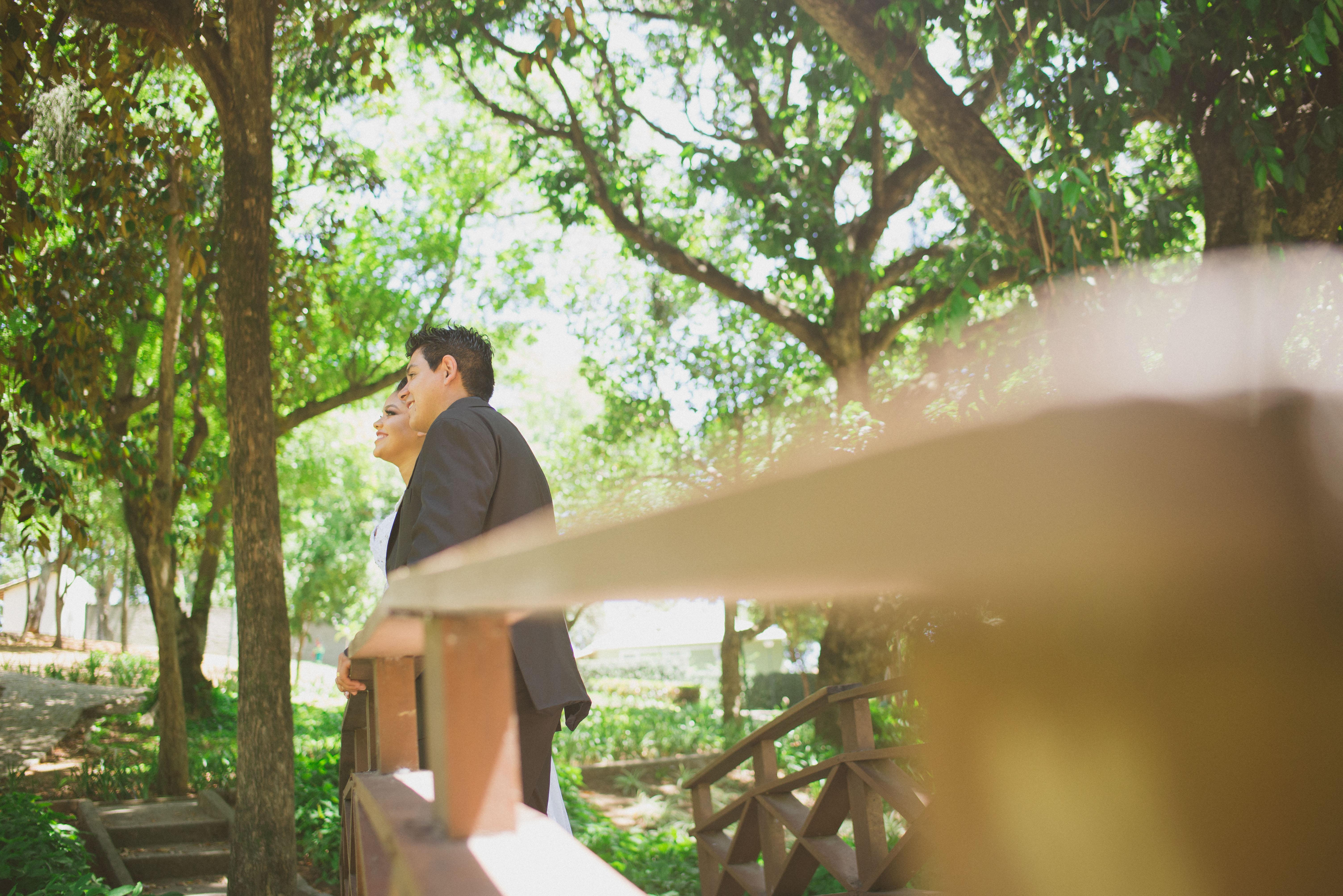 Find a Click fotografia de casamento cariacica es-22