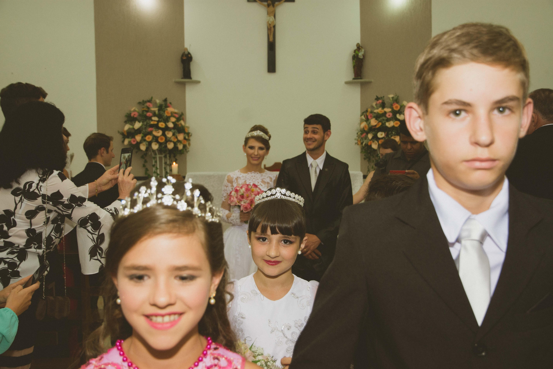 Fotografia_de_casamento_Vitória_ES_144