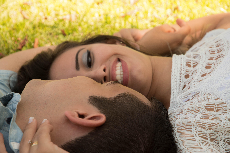 Fotografia de casamento Vitoria ES - Find a Click Fotografia casamento ES-18