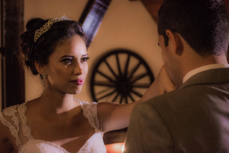 Fotografia de casamento Vitoria ES - Find a Click Fotografia casamento ES-38