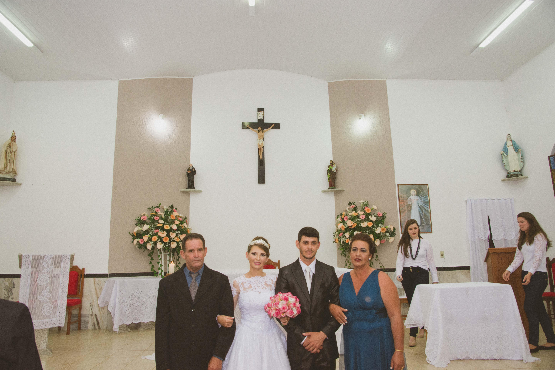 Fotografia_de_casamento_Vitória_ES_134