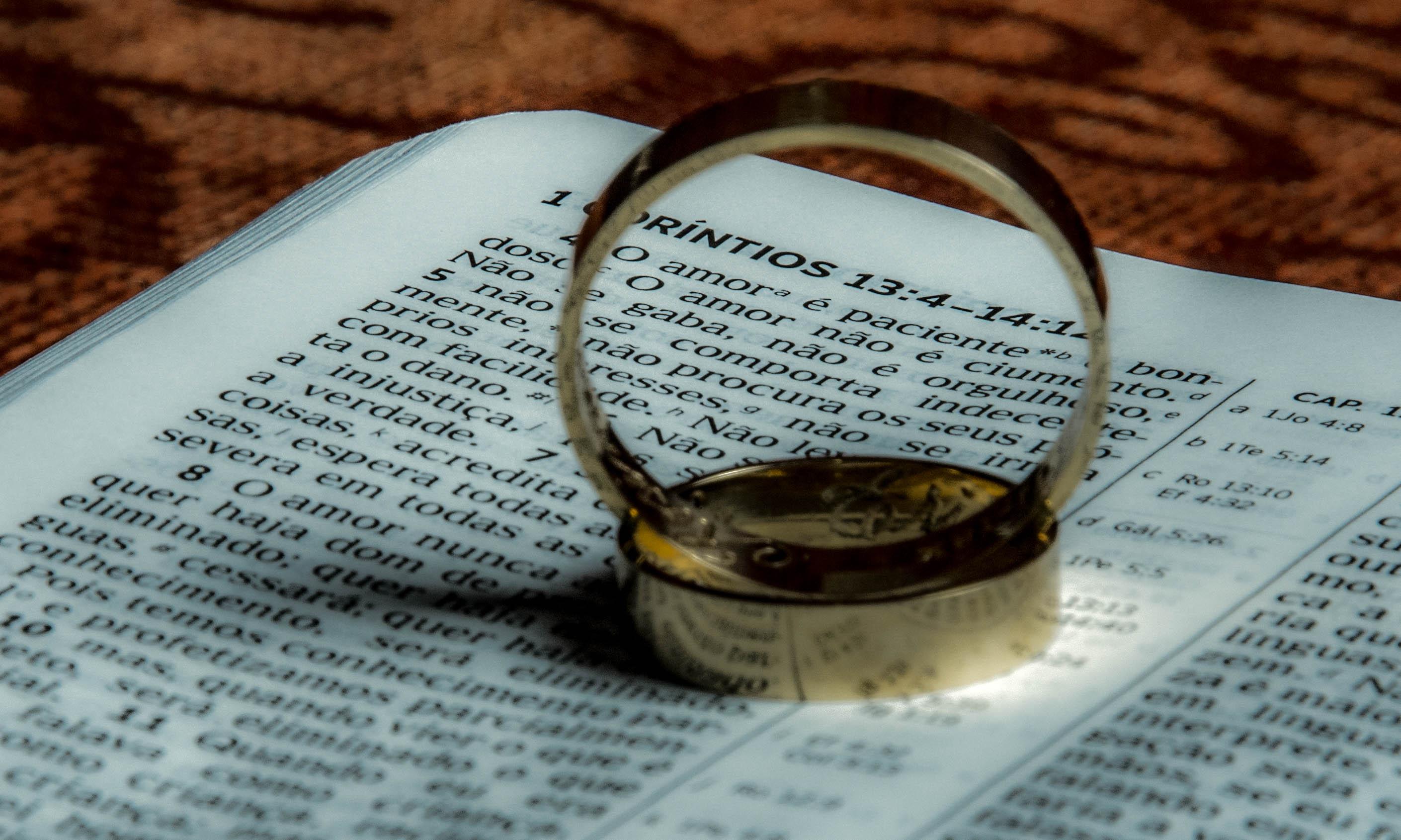 Fotografia de casamento Vitoria ES - Find a Click Fotografia casamento ES-2