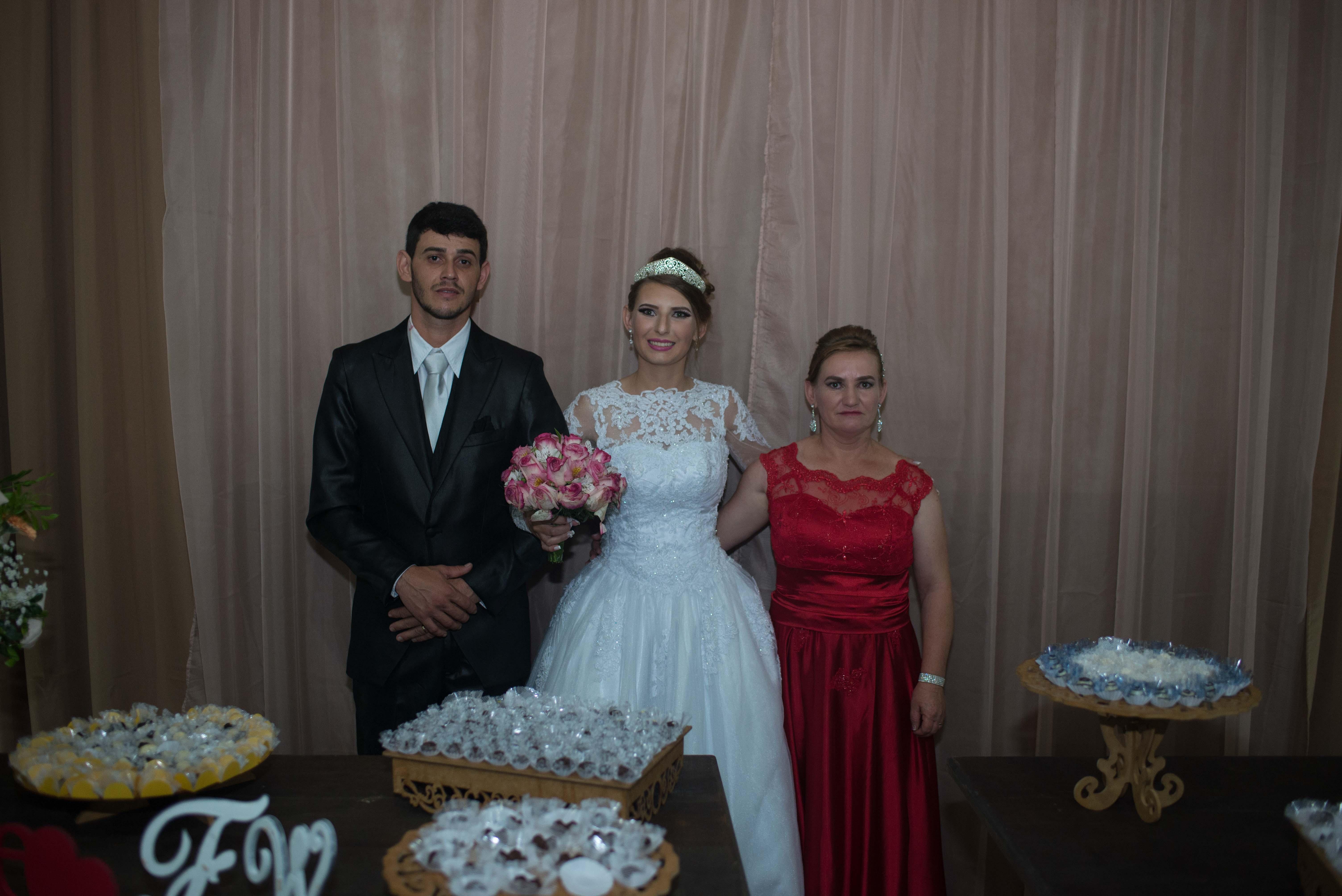 Fotografia_de_casamento_Vitória_ES_316