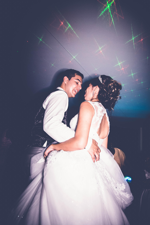 Fotografia de casamento Vitoria ES - Find a Click Fotografia casamento ES-31