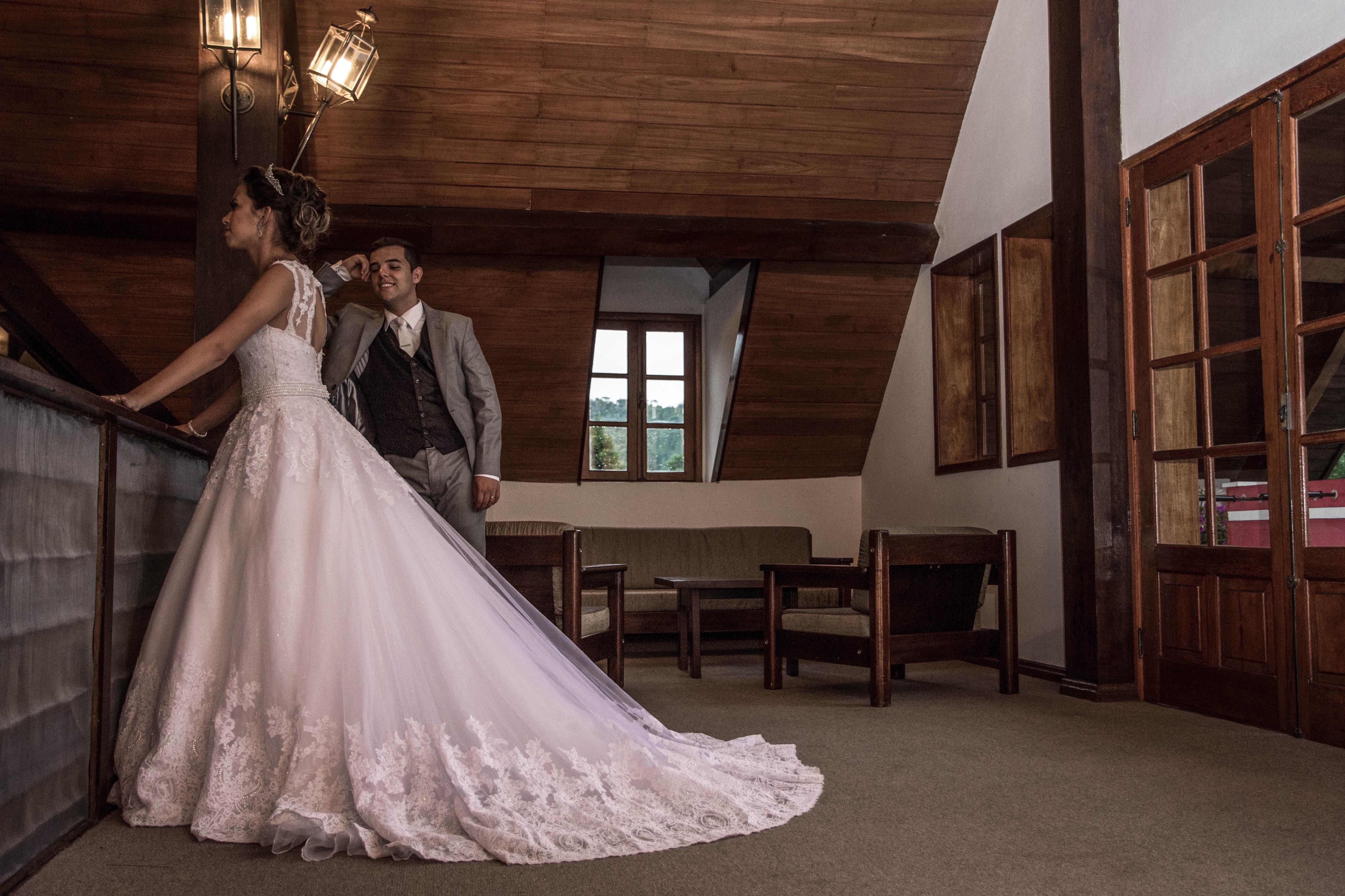 Fotografia de casamento Vitoria ES - Find a Click Fotografia casamento ES-36