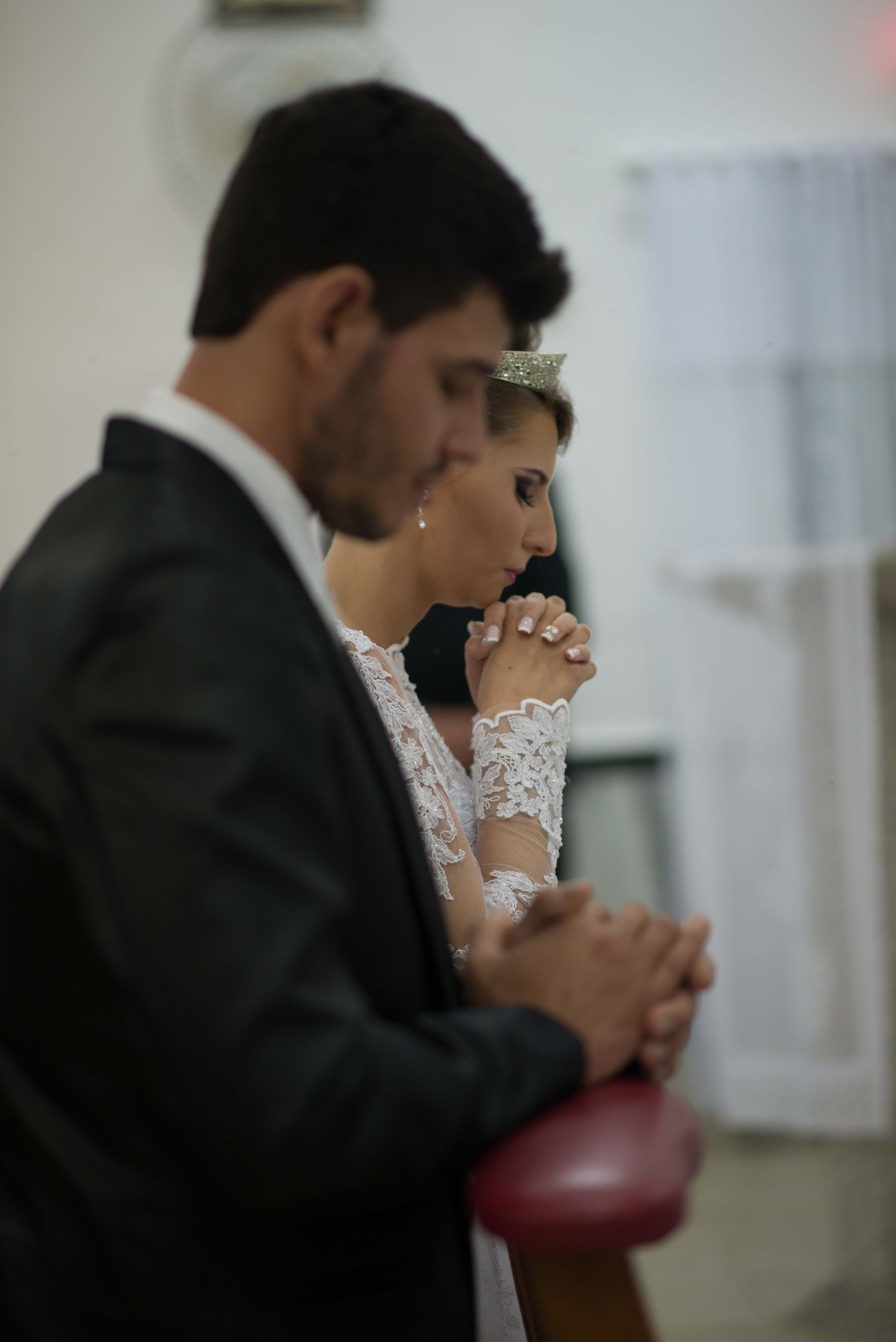Fotografia_de_casamento_Vitória_ES_231