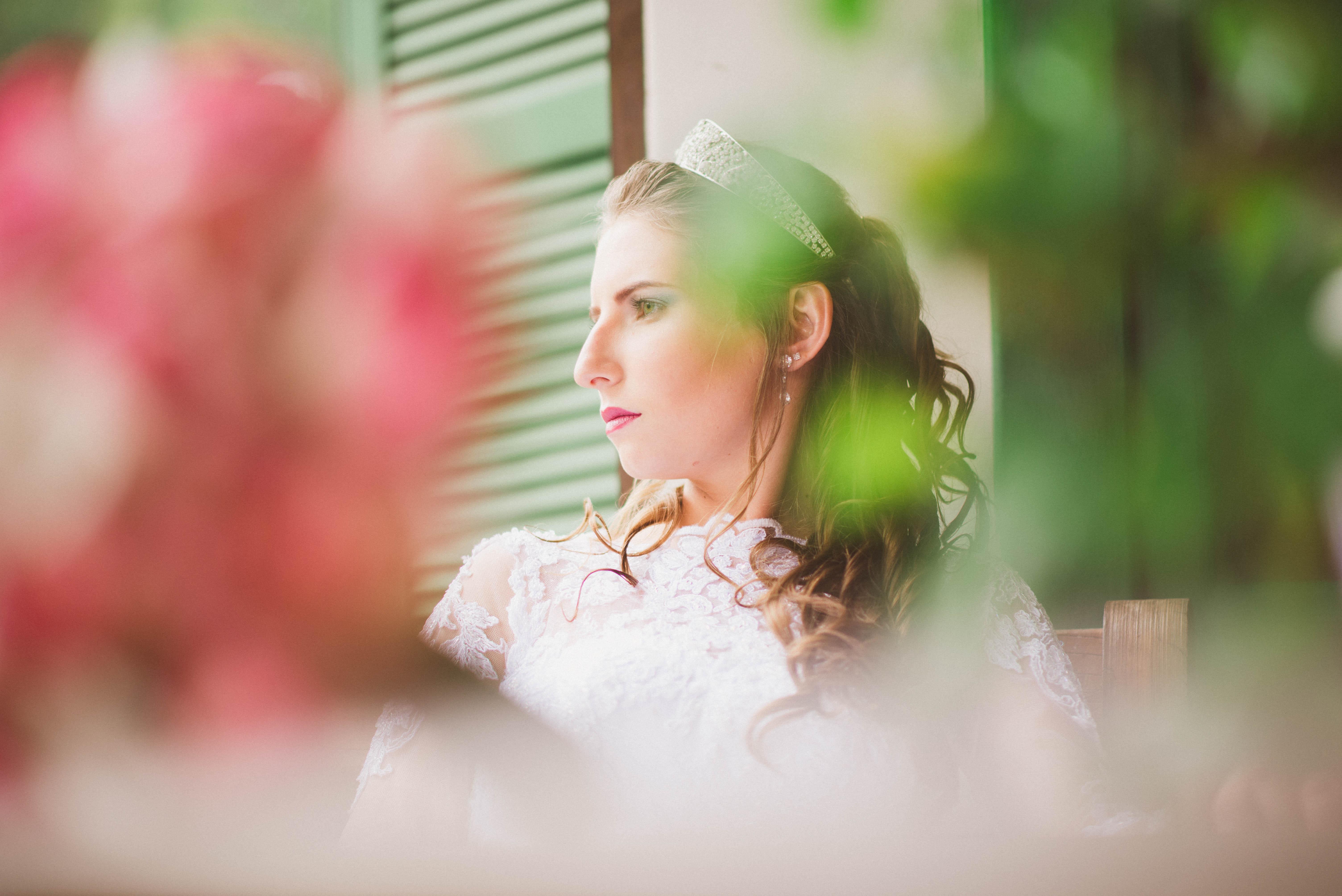 Find a Click fotografia de casamento cariacica es-3