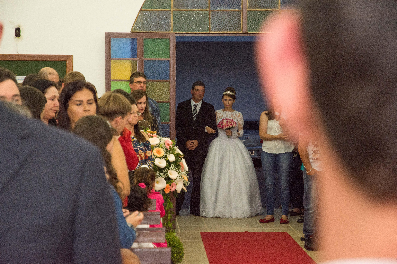 Fotografia_de_casamento_Vitória_ES_49