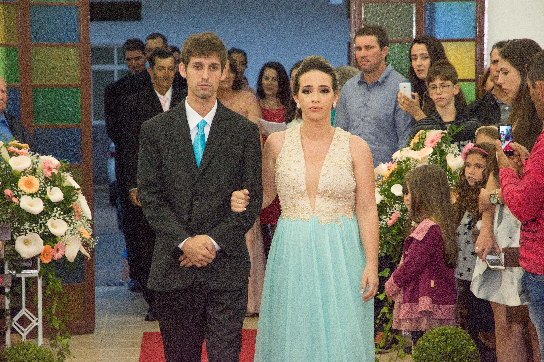Fotografia_de_casamento_Vitória_ES_29