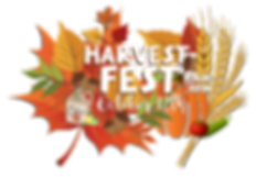 HARVEST FEST INFO.png