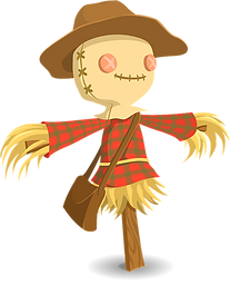 scarecrow facing right.png