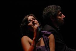 Festival de jazz de Bastia