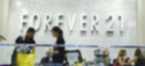FOREVER21-BANCARROTA-EU-ECONOMIA-290819-