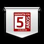 label_garantía.png