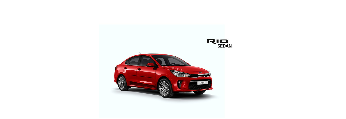 Rio-sedan.jpg