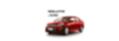 banner interno_modelos varios (1).png