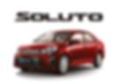 logo_soluto.png