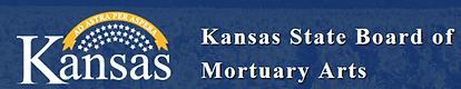 Kansasstateboard.png