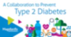 Navigate Wellness diabetes_Diabetes prev