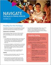 December Newsletter photo.PNG