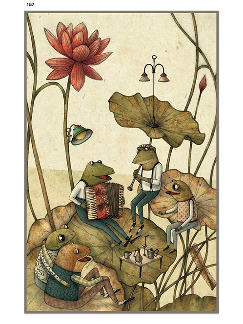 Card 157