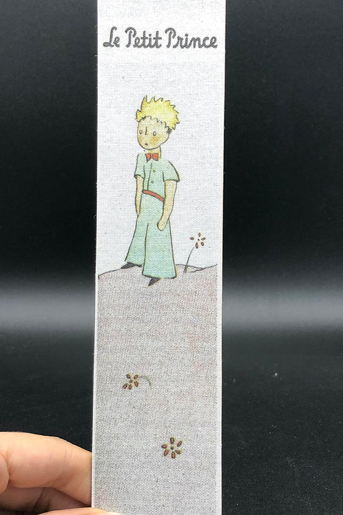 Bookmark Le Petit Prince