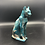 Thumbnail: Blue Egyptian Cat