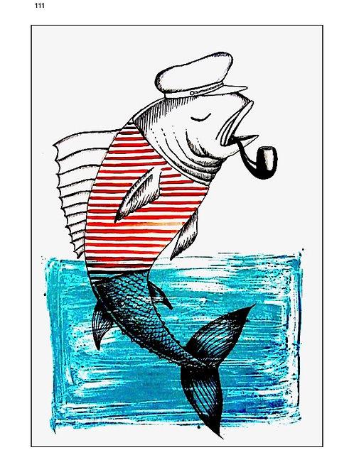 Card 111