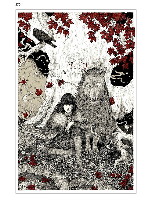 Card 270