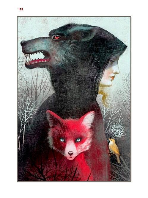 Card 173