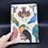 Thumbnail: Birds