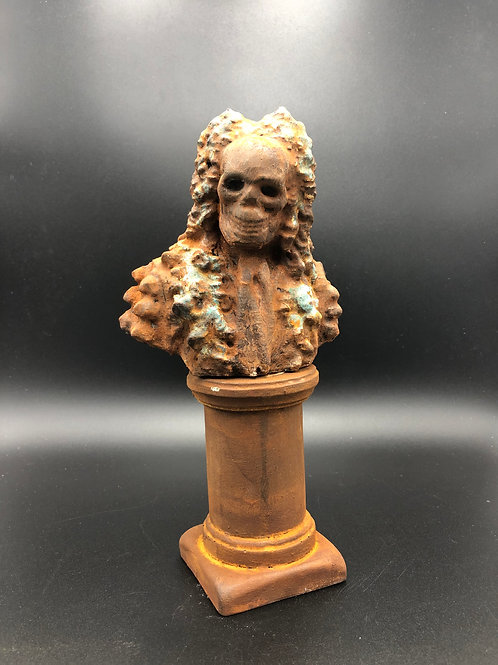 Bust Baroque