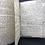 Thumbnail: Codex Hammer