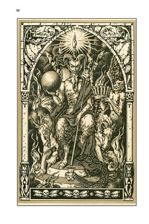 Card 52