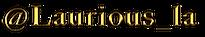 %40Laurious_la_edited.png