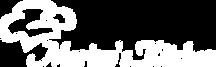 Marino-Logo-white.png