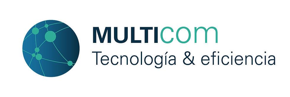 Multicom_logo.jpg