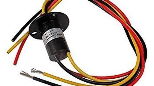 Cable Destorcedor 3 Fases Para molino Eolico