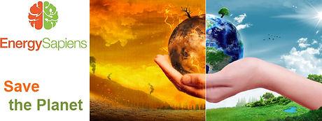 Energy Sapiens.jpg