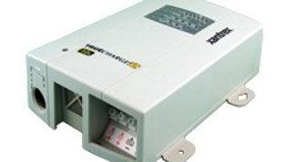 Xantrex Cargador De Baterias 10amps Truecharge2
