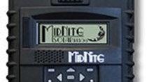 Controladora Mppt Solar Classic 150 150V Dc 96 Amp