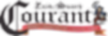 Zuid Courant logo.png