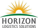Horizon Logistics Solutions.jpg