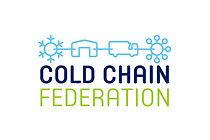 CCF Primary Logo Positive RGB.jpg