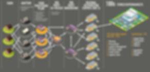 Horizon powerpoint slides.jpg
