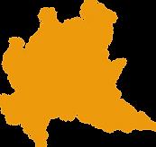 zona arancione.png