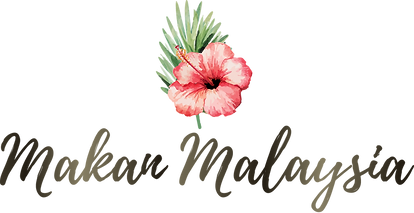 makan-malaysia-logo-full-colour-rgb-1200