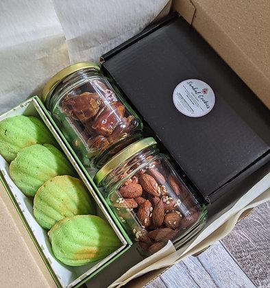 Iftar Gift Set