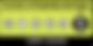 Screen Shot 2020-01-10 at 20.51.25.png